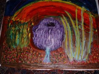 ART-I-CHOKE, THOMAS JOHN TAYLOR