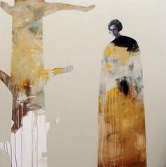 Self, Luis Garcia-Nerey