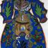 20160908222151-matisse_blue_dress_2_22