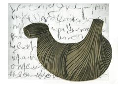 20121223193424-endean_anatomical_fig