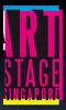 20121224022629-20101205151537-logo-ass