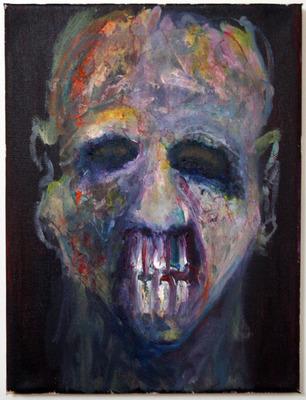 20121224115443-study_head_ii_2012