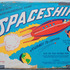 20121224170551-spaceship_by_k_henderson