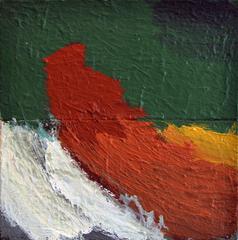 Untitled, Willie Harris