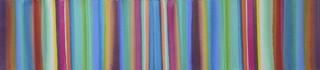 Stripe, Pedie Wolfond