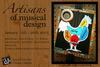 20121226210535-artisans_music_front_300dpi