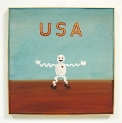 USA, Tim Wirth