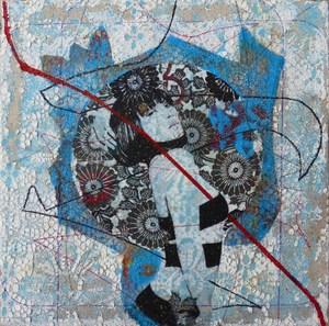 20121230012953-fervent-blossom-2012-12x12-by-fausto-fernando-in-true-blue1
