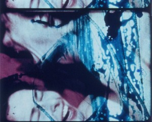 from Fuses,Carolee Schneemann