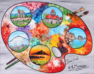 20121230155928-messina_-_colori_di_sicilia