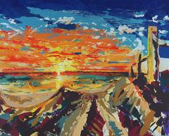 20081207_paintings_0004_sunset_3_24x30_720