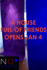 20121230180805-opens_on_jan_4