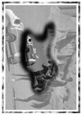 20121231085308-actual_faustus_internet_vertical