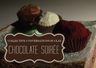 Chocolate Soiree,