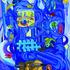 20130101003455-16m_72_callmemargecmykadj