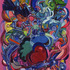 20130101005252-into_the_pink_oilc_36x24_2006
