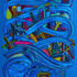 20130101005516-disappearing_marge_oil_panel_36x24_2006