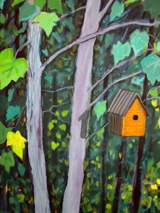 20130101205307-gold_birdhouse