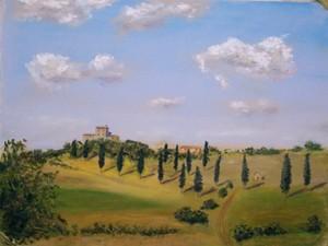 20130101232750-tuscan1_hush