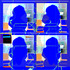 20130102172146-blue3