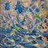 20130104004703-vidhoart
