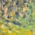 20130104100918-reef-sm6-web