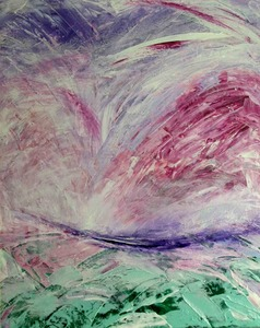 20130104102918-seascape-med1-web