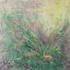 20130104104037-reef-sm6-web