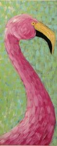 20130104105037-flamingo-web