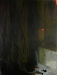 Dark Islands of Trees, Hollis Heichemer