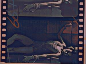 20150820200703-film_noir