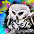 20130107120138-baby_owl