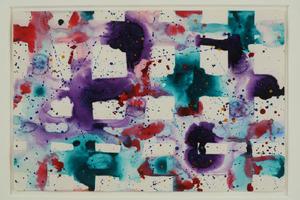 20130107132257-sam_francis_untitled_grid_1980_1583_371