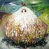 20130107134026-eggwina-the-hen-30x30