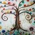 20130107134104-snail-family-tree-30x30