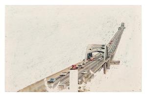 20130108183218-bridges_series