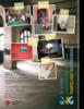 20130108195409-plakat_jugendkunstschule