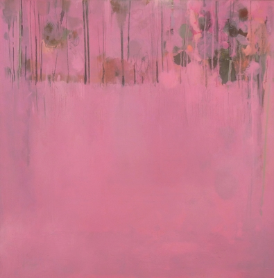 20130109202300-composition_in_pink__2012__80x80_acrylic_oil_pencil_canvas