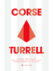 20130109222814-turrellcorse_gif2_emial_copy