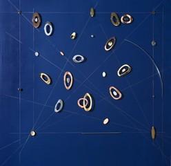 Black Holes, Carolina Sardi