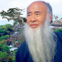 , Chang Dai-chien