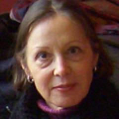 , Maria Clarice Sarraf