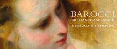 20130111175756-event-barocci-study-saint-john-evangelist-wide-banner