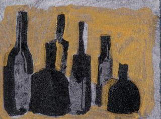 Untitled, Robert Archambeau