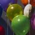 20130112021710-wannabe-web_0