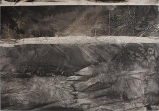 Fault Line, Sam Moyer