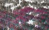 20130112161549-jungsan-senim-process-image3