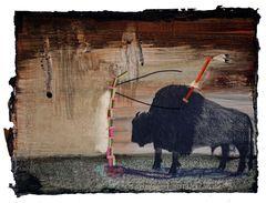 20130112165712-thoughtful_buffalo__2012__paper__11