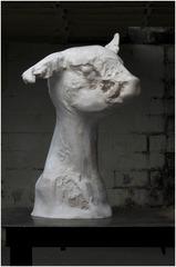 Lambs #3, Kosyo Minchev