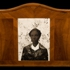 13_paulsbenjamin_mixedmedia_collage_antiquesandheirlooms_carmencirca1894_h34xl47